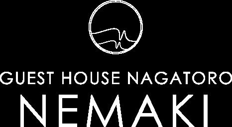 GUESTHOUSE NAGATORO NEMAKI